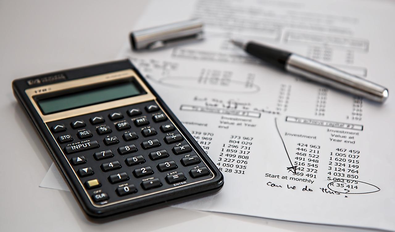 原価計算の本質と実務がわかる本