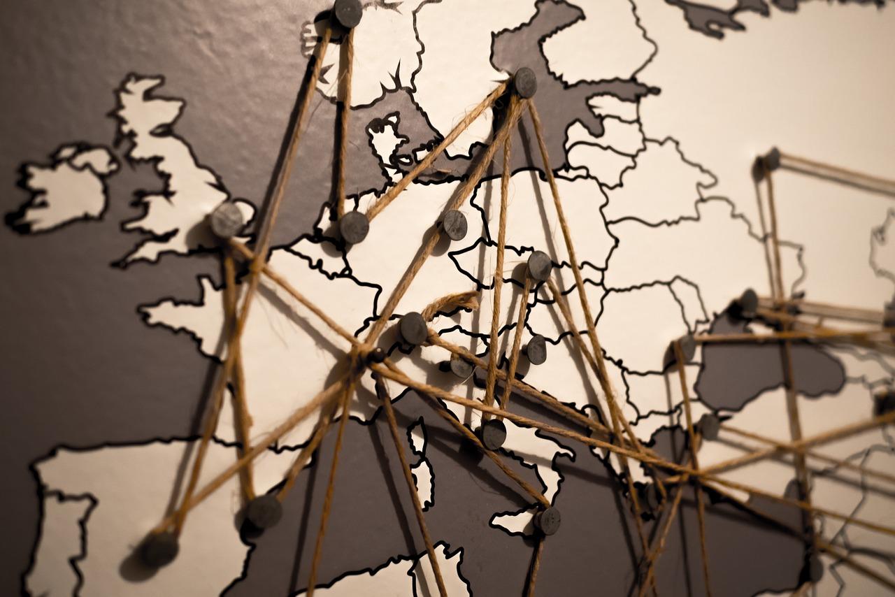 欧州複合危機