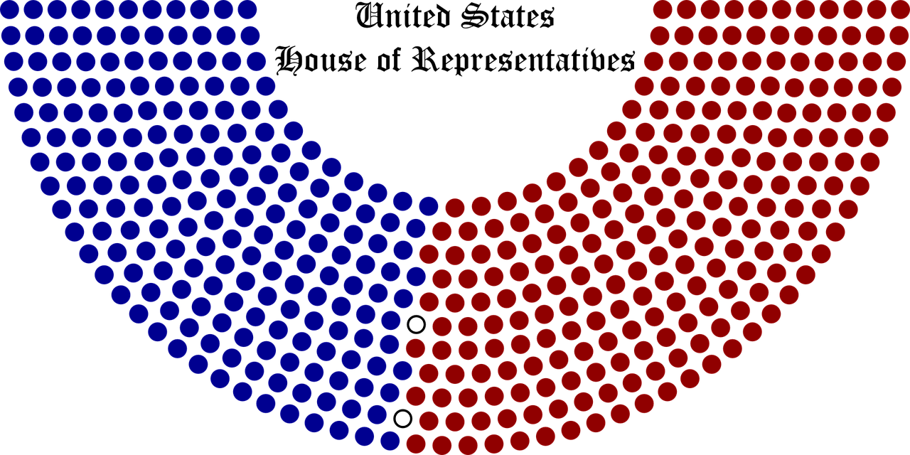 二大政党制の崩壊と政権担当能力評価